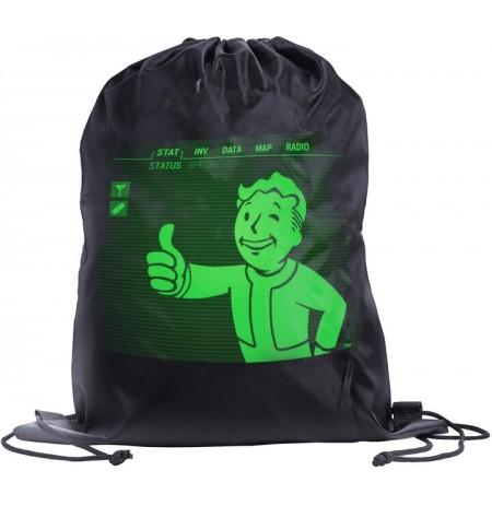 Fallout Gym Bag