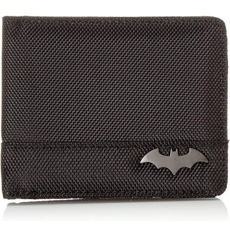 Batman Piniginė