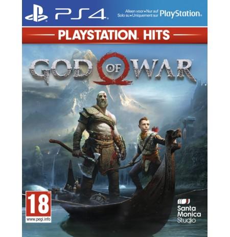 God of War Standard Edition