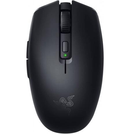Razer Orochi v2 belaidė pelė | 18000 DPI, 2.4GHz & Bluetooth