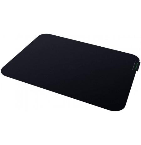 Razer Sphex V3 mouse mat | 270 x 215 x 4 mm