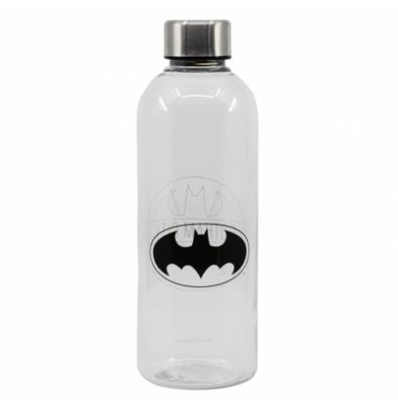Batman Symbol plastikinis vandens buteliukas (850ml)