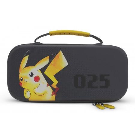 PowerA apsauginis dėklas Pikachu | Standard/Lite