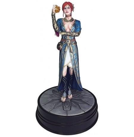 The Witcher 3: Triss Merigold statula | 25 cm
