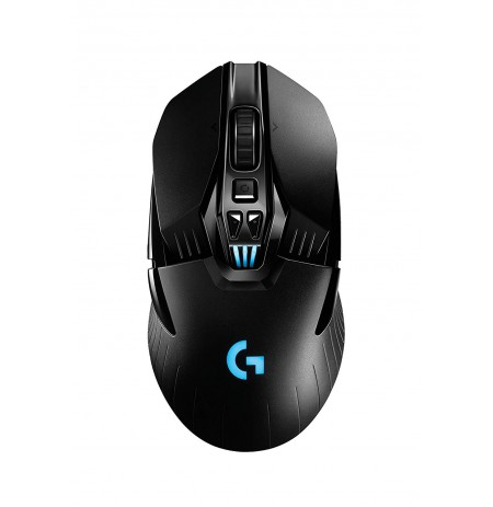 LOGITECH G903 LIGHTSPEED EWR2 Wireless Gaming Mouse    25600 DPI