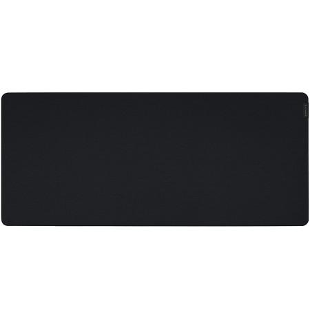 RAZER Gigantus V2 XXL mouse pad| 940x410x4mm
