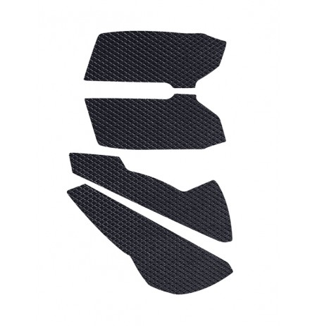 Razer Mouse Grip Tape for Razer Viper Mini    Black