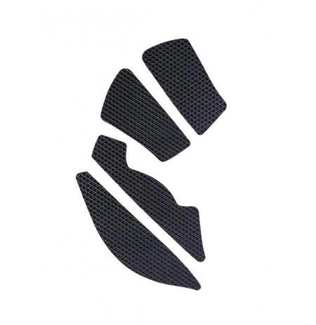 Razer Mouse Grip Tape skirti Razer DeathAdder V2 Mini  | Juodi