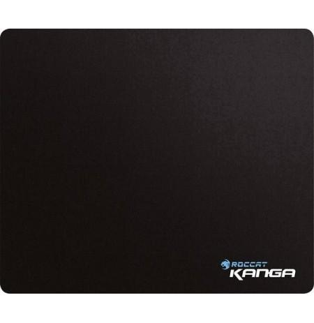 ROCCAT Kanga Medium Black 320x270x2mm MOUSE PAD