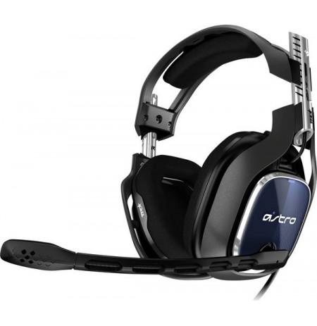 Astro A40 TR Gaming Gen 4 ausinės | PS4/PS5, PC