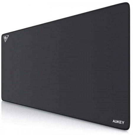 AUKEY KM-P3 XL mouse pad | 900x400x4mm
