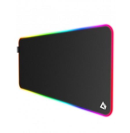 AUKEY KM-P7 XL mouse pad | 900x400x4mm