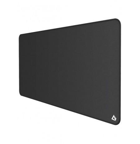 AUKEY KM-P4 XXXL mouse pad | 1200x600x3mm