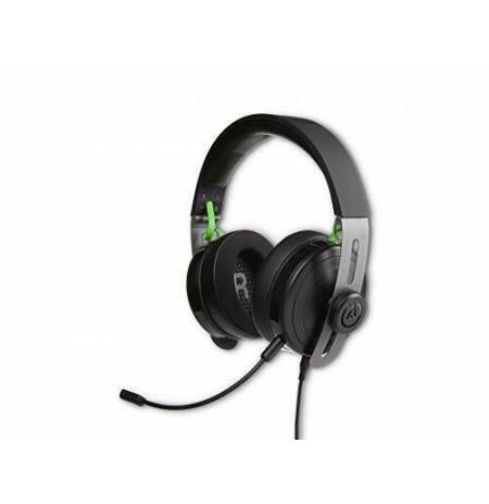 PowerA FUSION Pro Laidinės ausinės   Xbox One, Series X S