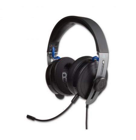 PowerA FUSION Pro Laidinės ausinės | PS4