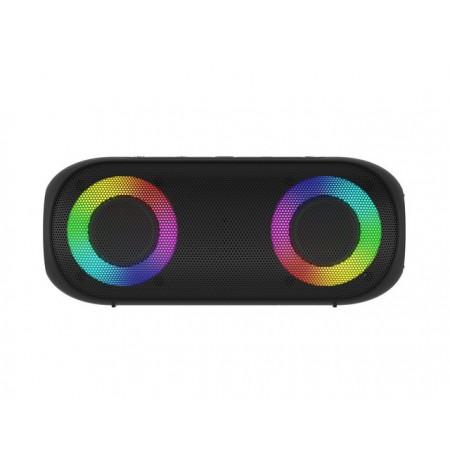 Audictus Aurora 14W, Waterproof, Bluetooth, RGB, 90 dB