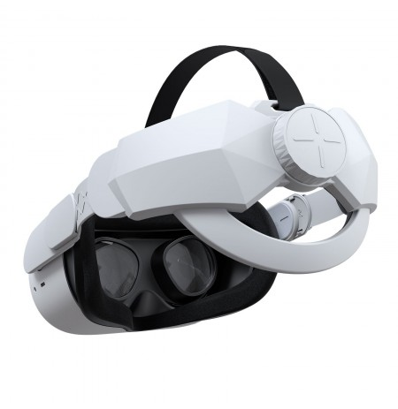 KIWI Elite Strap for Oculus Quest 2