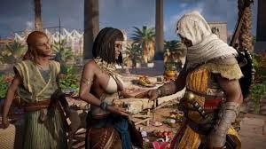 Assassin's Creed Odyssey - Medusa Edition