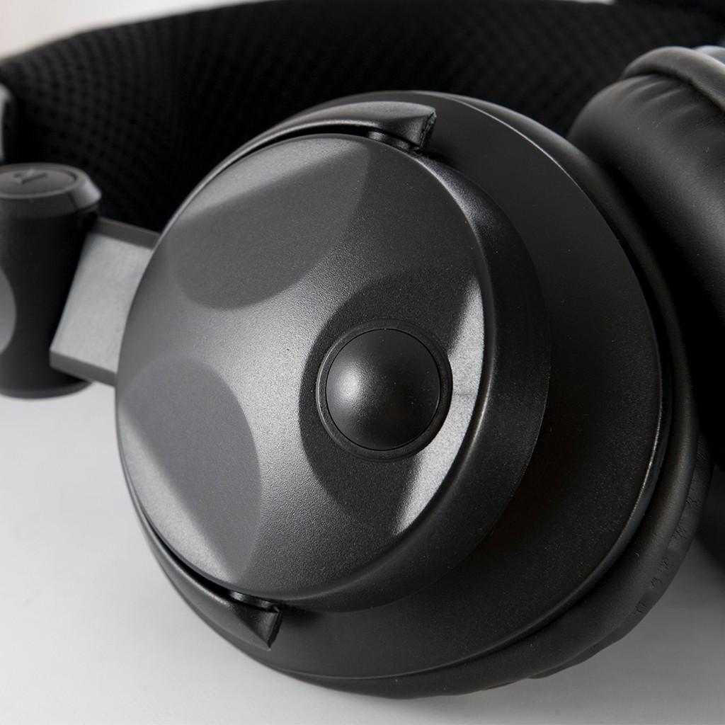 MODECOM HUNTER MC-826 laidinės žaidimų ausinės