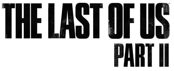 THE LAST OF US PART II Logo puodukas