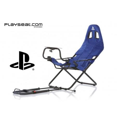 Playseat® Challenge PlayStation stovas