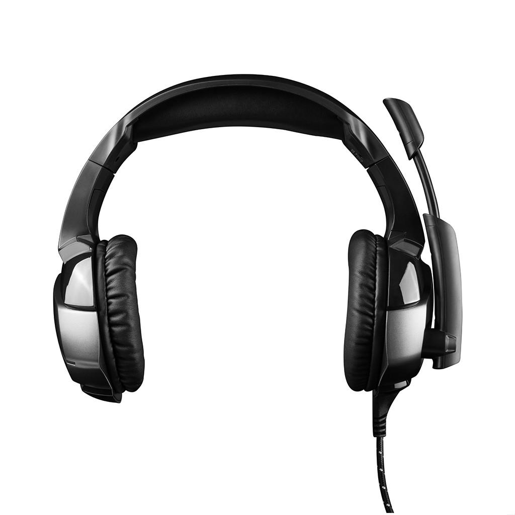 MODECOM Volcano MC-859 BOW headphones