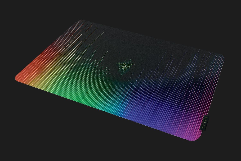 Razer Sphex V2 surface