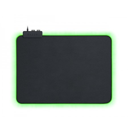 Razer Goliathus Chroma surface