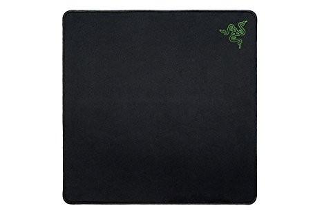 RAZER Gigantus Elite Edition 455x455x5mm pelės kilimėlis