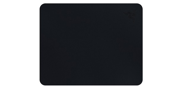 RAZER Goliathus Mobile Stealth Edition 215x270x1.5mm pelės kilimėlis