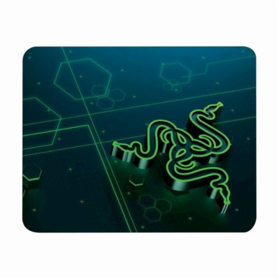 Razer Goliathus Mobile surface