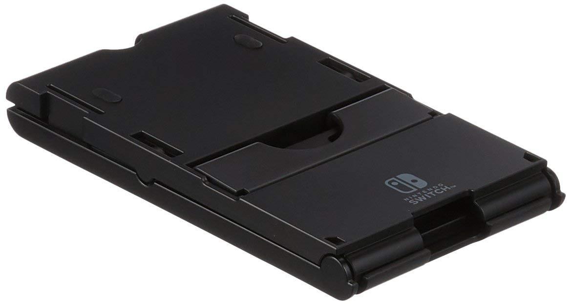 HORI Compact Stand (Black)