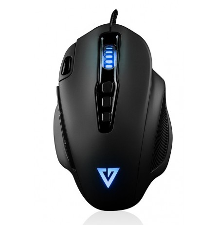 MODECOM VOLCANO GMX5 BEAST optical gaming mouse