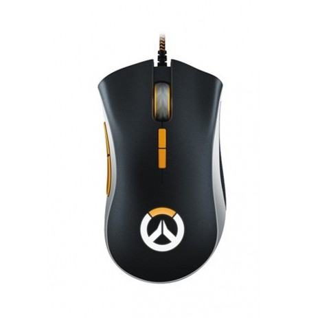 Razer DeathAdder Elite - Overwatch gaming mouse