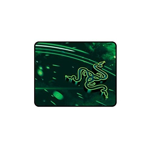 Razer Goliathus Speed Cosmic Small surface
