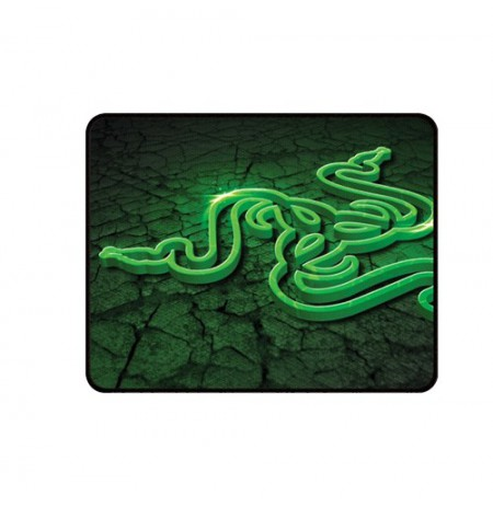 RAZER Goliathus Control Fissure Edition Medium 355x254x3mm