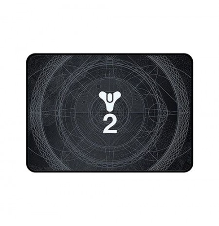 Razer Goliathus - Medium (Speed) - Destiny 2 Ed. surface