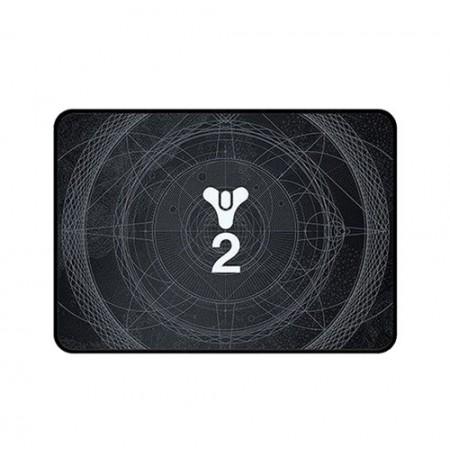Razer Goliathus - Medium (Speed) - Destiny 2 Ed. paviršius