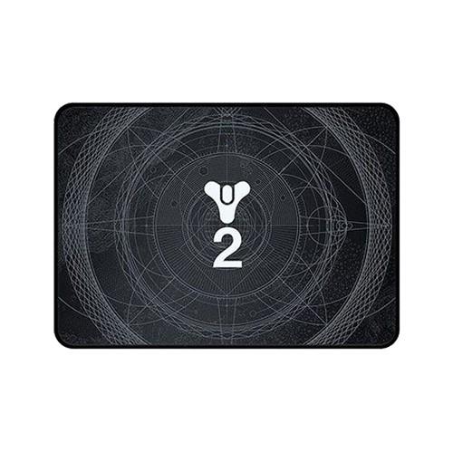 Razer Goliathus - Medium (Speed) - Destiny 2 Ed. surface