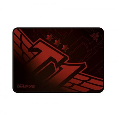 Razer Goliathus - Medium (Speed) - SKT T1 Ed. paviršius