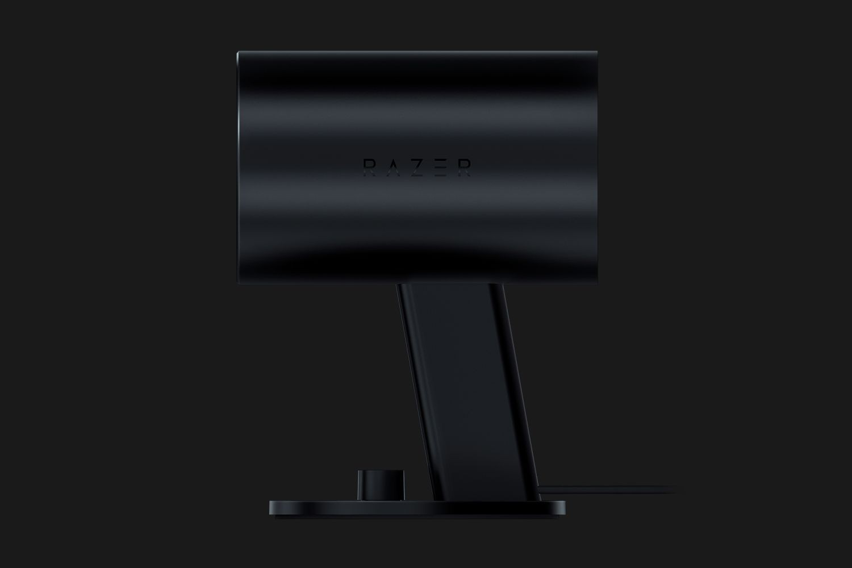 Razer Nommo 2.0 - EU speaker