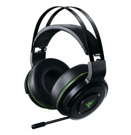 Razer Thresher - Xbox One headset