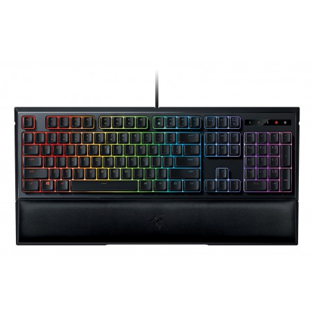 Razer Ornata Chroma - US Layout klaviatūra