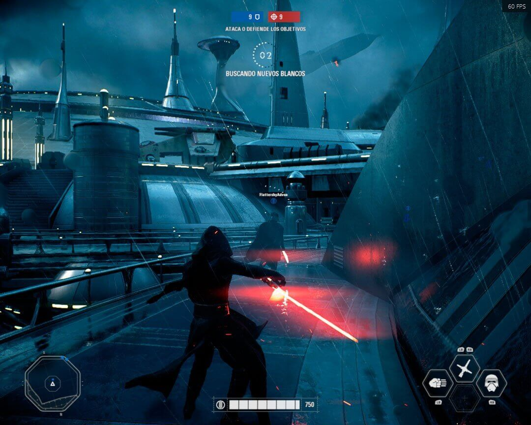 Star Wars: Battlefront II - Deluxe Edition
