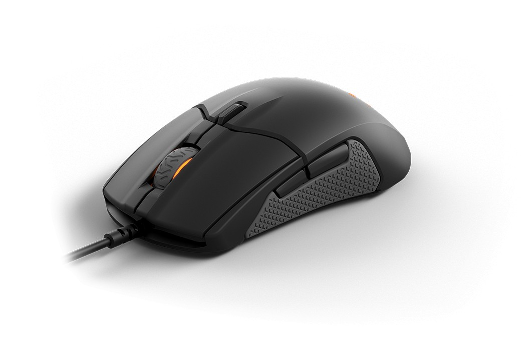 Steelseries Sensei 310 Ambidextrous gaming mouse