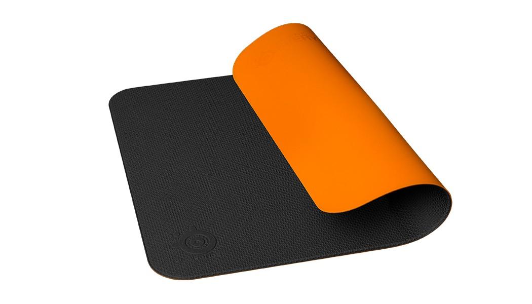 Steelseries Dex mousepad