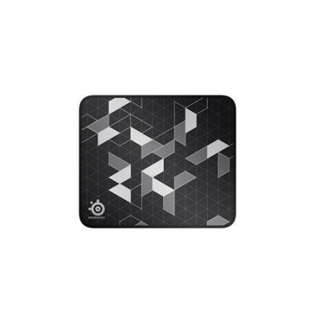SteelSeries QcK Limited edition 320x270x3mm pelės kilimėlis