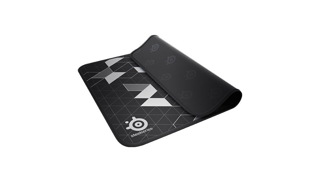 SteelSeries QcK Limited edition 320x270x3mm gaming mousepad