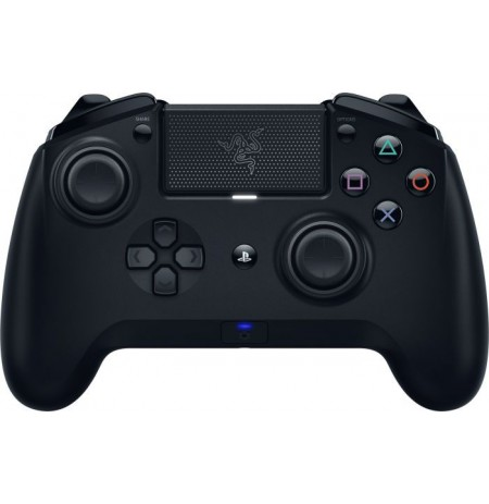 RAZER RAIJU TOURNAMENT EDITION gaming controller