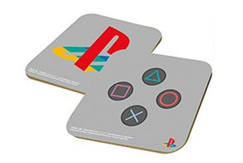PLAYSTATION Classic gift box